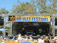 Huntington Beach Jazz Festival