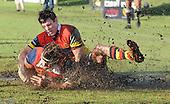 WP Club Rugby 2013