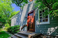 245 Madison Ave, Sag Harbor, NY