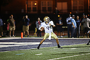 FB: Elmhurst vs. Loras (9/5/13)