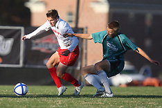 MSOC M5 Liberty vs CCU