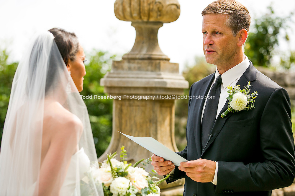 9/16/15 7:52:32 AM -- Eze, Cote Azure, France<br /> <br /> The Wedding of Ruby Carr and Ken Fitzgerald in Eze France at the Chateau de la Chevre d'Or. <br /> . &copy; Todd Rosenberg Photography 2015