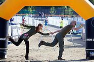 Kuopio Fotomaraton 11.8.2012