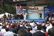 20100905 FESTA DEL TRICOLORE MIRABELLO 2010