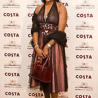 .London Jan 27  Floella Benjamin  attends the Costa Book Award at the Intercontinental Hotel in Lonodn England on January 27 2009..***Standard Licence  Fee's Apply To All Image Use***.XianPix Pictures  Agency . tel +44 (0) 845 050 6211. e-mail sales@xianpix.com .www.xianpix.com