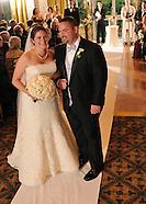 Tappan Hill Wedding, Hudson Ceremony
