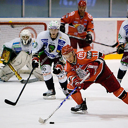 20100322: SLO, Ice Hockey DP, Acroni Jesenice vs Tilia Olimpija
