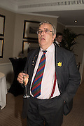 JONATHAN MORGAN, An evening of entertainment at St James Court in support of the redevelopment of St Fagans National History Museum. In the spirit of the court of Llywelyn the Great . St. James Court Hotel. London. 17 September 2015<br />  <br /> Noson o adloniant yn St James Court i gefnogi ail-ddatblygiad Sain Ffagan Amgueddfa Werin Cymru