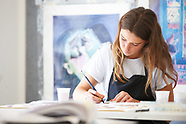 Art Making Workshops