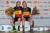 2018.07.22 - Westouter - Belgian Championships XCO