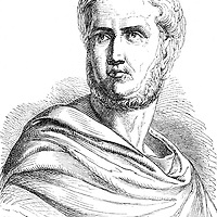 TACITUS, Publius Cornelius