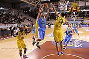 DESCRIZIONE : Ancona Lega A 2012-13 Sutor Montegranaro Vanoli Cremona<br /> GIOCATORE : Jarrius Jackson<br /> CATEGORIA : tiro penetrazione<br /> SQUADRA : Vanoli Cremona <br /> EVENTO : Campionato Lega A 2012-2013 <br /> GARA : Sutor Montegranaro Vanoli Cremona<br /> DATA : 28/10/2012<br /> SPORT : Pallacanestro <br /> AUTORE : Agenzia Ciamillo-Castoria/C.De Massis<br /> Galleria : Lega Basket A 2012-2013  <br /> Fotonotizia : Ancona Lega A 2012-13 Sutor Montegranaro Vanoli Cremona<br /> Predefinita :