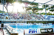 20140608_Stadio del Nuoto_Roma