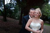Annemarie & Simon Wedding Photography