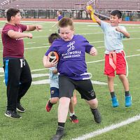 20170603-Playworks-flag-football