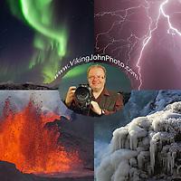 vikingjohnphoto, viking John, John Van Marcke