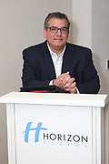 9-11-2017 Horizon Pharma, Lake Forest, IL