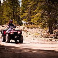 Fotografo en Colorado Fotografos para bodas y quinceaneras (720) 46-0695