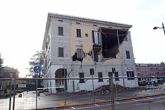 20120522 MUNICIPIO SANT'AGOSTINO