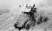 79 Mint 400 buggies