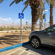 ISR/Tel Aviv/20180308 - Vakantie Israel