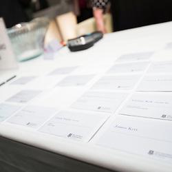 UQ Alumni Event - Melbourne 2016