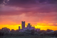 2020_07_20_Ely_Cathedral_Sunset_AMC