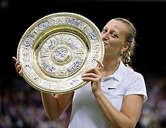 140705 Wimbledon Day 12