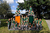 2013 Hurricanes Swimming & Diving
