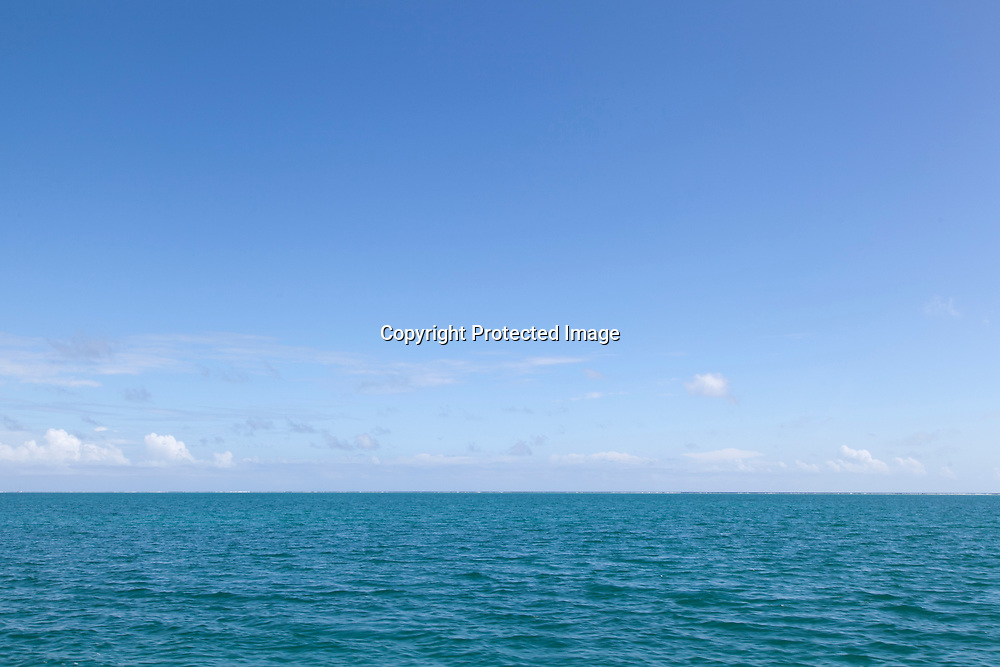 Landscape photography from across the Caribbean. Sea to Summit, Beaches to Forests.