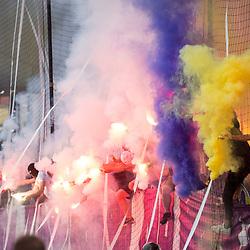 20180527: SLO, Football - Prva Liga Telekom Slovenije 2017/2018, NK Marbor vs ND Gorica