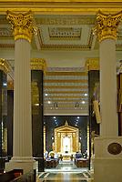 Saint Peter in Chains Cincinnati Ohio