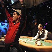 2005-03 WSOPC The Rio 10k Main Event