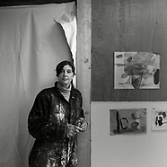 192707-03 Amanda Thesiger