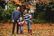 the miller family. 11.2017