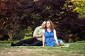 Sam & Bethany | Engagements