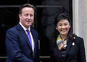 2012_11_14_Yingluck _SSI