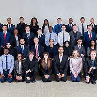 Accenture Apprenticeship Programme 15.09.2014