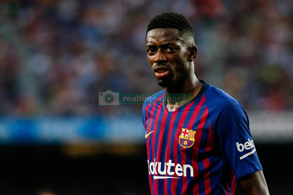 صور مباراة : برشلونة - هويسكا 8-2 ( 02-09-2018 )  20180902-zaa-a181-060