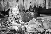 Emma & Babies 5-2018