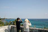 Okinawan Sorrow