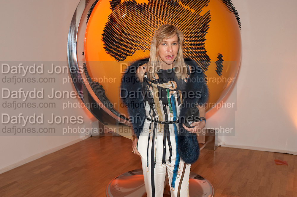 MAIA NORMAN; , TODÕS Art Plus Drama Party 2011. Whitechapel GalleryÕs annual fundraising party in partnership with TODÕS and supported by HarperÕs Bazaa. Whitechapel Gallery. London. 24 March 2011.  r-DO NOT ARCHIVE-© Copyright Photograph by Dafydd Jones. 248 Clapham Rd. London SW9 0PZ. Tel 0207 820 0771. www.dafjones.com.<br /> MAIA NORMAN; , TOD'S Art Plus Drama Party 2011. Whitechapel Gallery's annual fundraising party in partnership with TOD'S and supported by Harper's Bazaa. Whitechapel Gallery. London. 24 March 2011.  r-DO NOT ARCHIVE-© Copyright Photograph by Dafydd Jones. 248 Clapham Rd. London SW9 0PZ. Tel 0207 820 0771. www.dafjones.com.