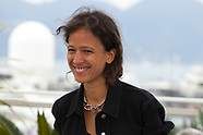 Atlantique film photo call - Cannes Film Festival,