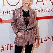 NLD/Amsterdam/20180201 - Presentatie This is Holland,  Imke van Leeuwen