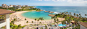 Four Seasons Resort, Koolina, Oahu, Hawai