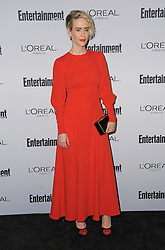 Sarah Paulson bei der 2016 Entertainment Weekly Pre Emmy Party in Los Angeles / 160916<br /> <br /> ***2016 Entertainment Weekly Pre-Emmy Party in Los Angeles, California on September 16, 2016***