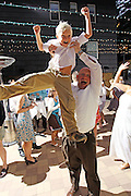 7.30.11  Reff.Huizenga Weddings. Photos ©COLIN E BRALEY