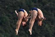 2018 Bolzano FINA Diving Grand Prix