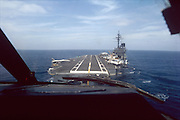 misc. aircraft carrier activity military carrier