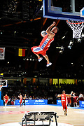 DESCRIZIONE : Equipe de France Homme Preparation Euro Lituanie France Belgique a Lievin<br /> GIOCATORE : Crazy Dunkers<br /> SQUADRA : France Homme <br /> EVENTO : Preparation Euro Lituanie<br /> GARA : France France Belgique<br /> DATA : 27/08/2011<br /> CATEGORIA : Basketball France Homme<br /> SPORT : Basketball<br /> AUTORE : JF Molliere FFBB<br /> Galleria : France Basket 2010-2011 Action<br /> Fotonotizia : Equipe de France Homme Preparation Euro Lituanie France  France Belgique a Lievin<br /> Predefinita :